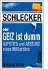 service_buecher_div_9
